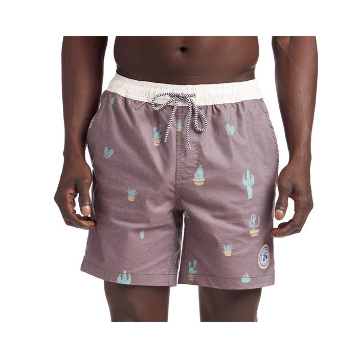 Imperial Motion - Seeker Stretch Volley Shorts