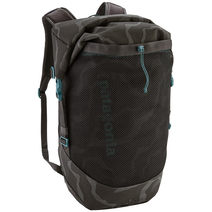 Patagonia - Planing Roll Top Pack 35L