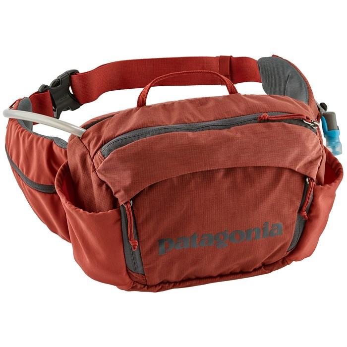Patagonia - Nine Trails 8L Waist Pack