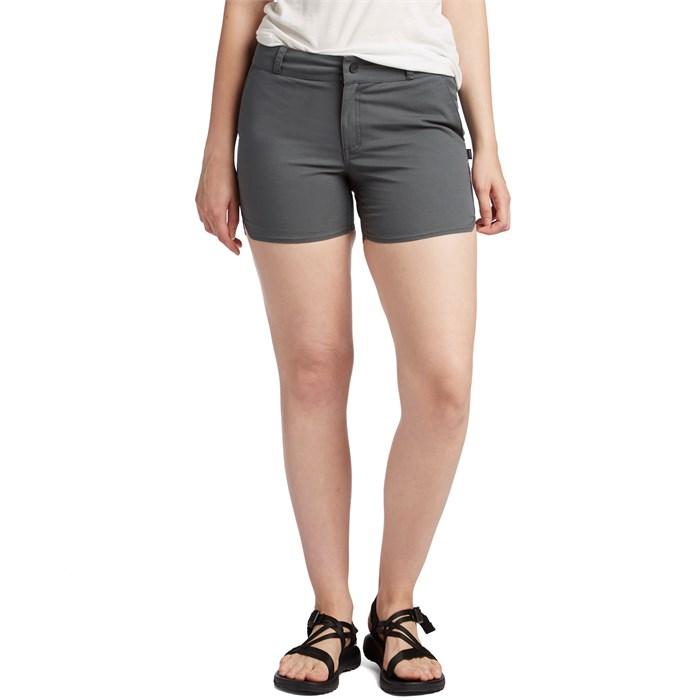 Orage - Couloir Shorts - Women's