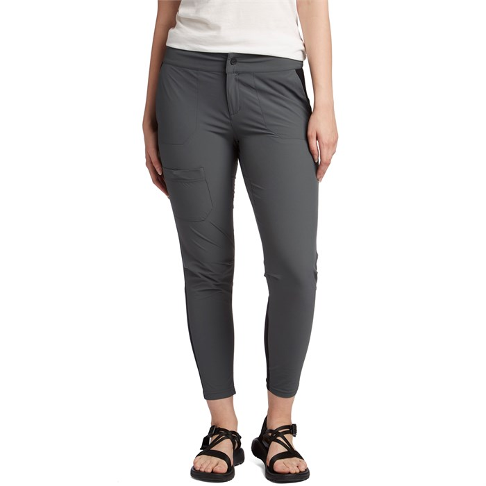 Orage - Over Hang Pants - Women's