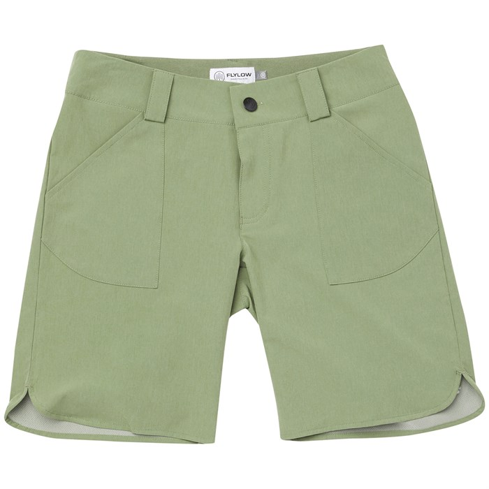 Flylow - Sundown Shorts - Women's
