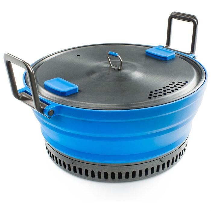 GSI Outdoors - Escape 2L Pot