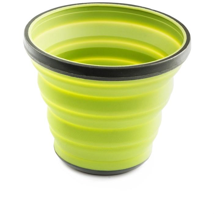 GSI Outdoors - Escape 17oz. Cup
