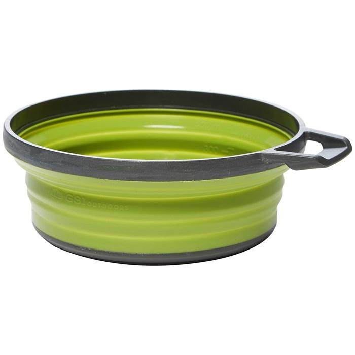 GSI Outdoors - Escape Bowl