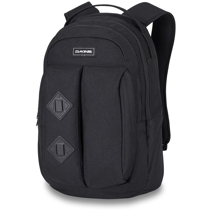 Dakine - Mission Surf Backpack