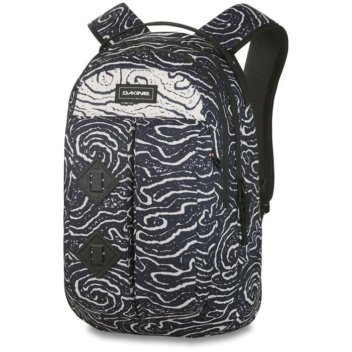 Dakine - Mission Surf Backpack