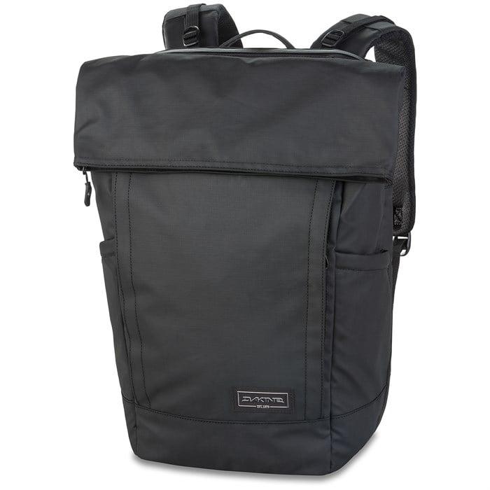Dakine - Infinity Backpack - Women's