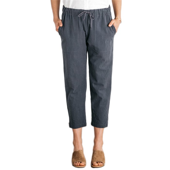 Bridge & Burn - Clipper Pants - Women's