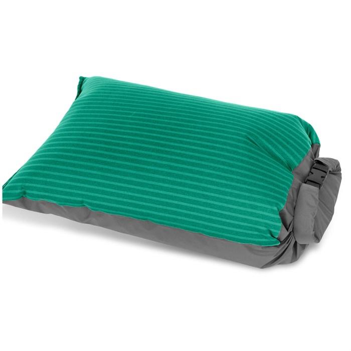 Nemo - Fillo Bello Pillow