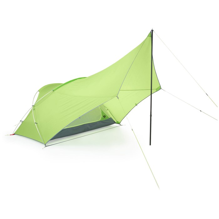 Nemo - Front Porch 2 Person Tent