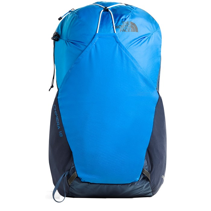 The North Face - Chimera 18 Pack