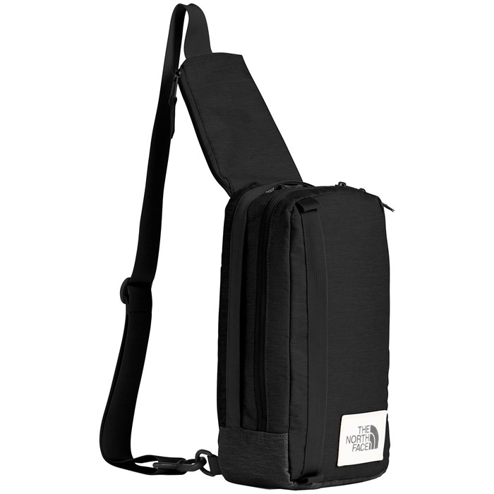 The North Face - Field Bag