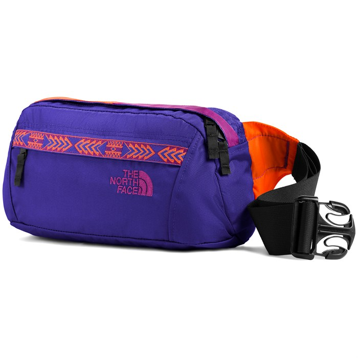 The North Face - '92 Rage Em Hip Pack - S