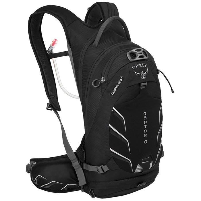 Osprey - Raptor 10 Hydration Pack