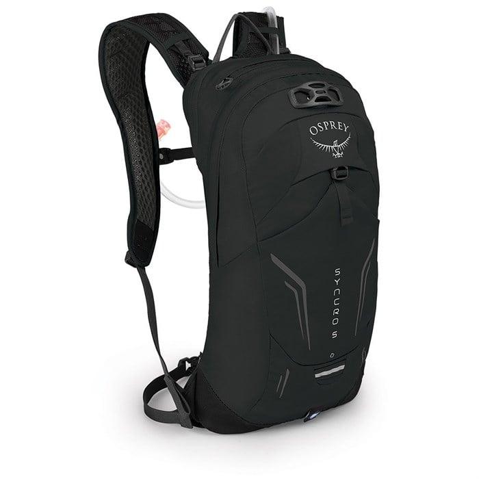 Osprey - Syncro 5 Hydration Pack