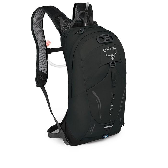 Osprey - Sylva 5 Hydration Pack - Women's