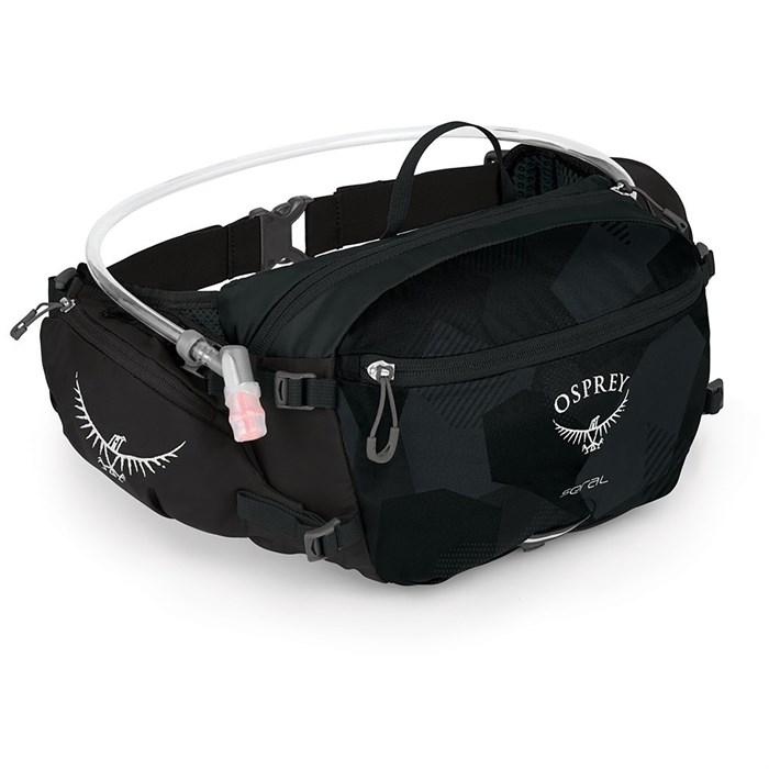Osprey - Seral Lumbar Pack