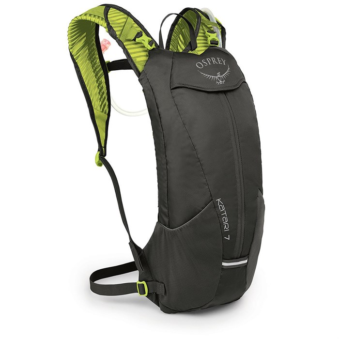 Osprey - Katari 7 Hydration Pack