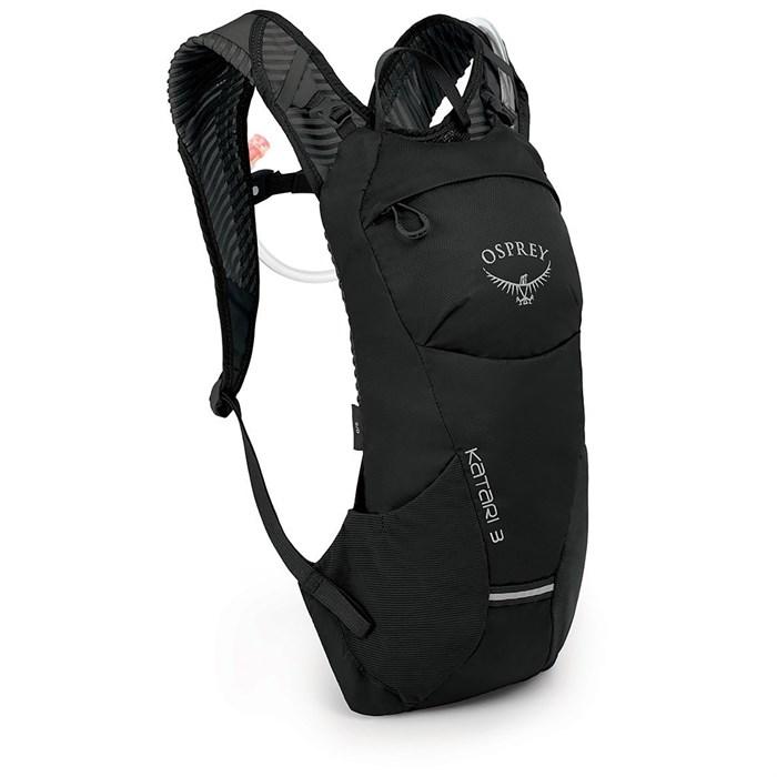 Osprey - Katari 3 Hydration Pack