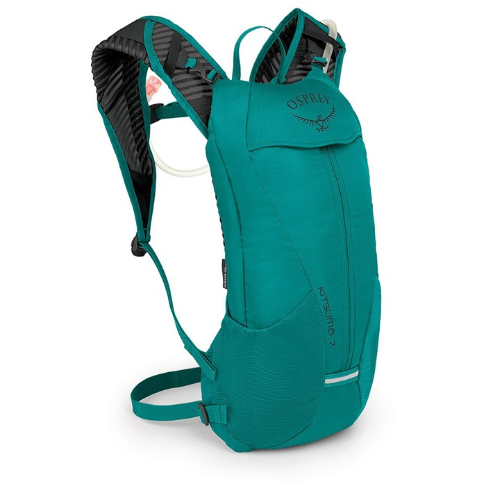 Osprey - Kitsuma 7 Hydration Pack - Women's