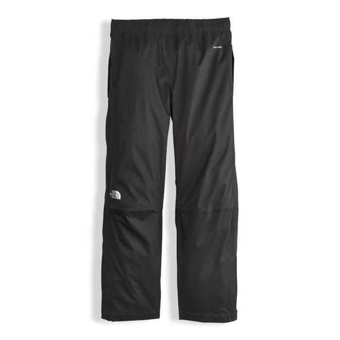 The North Face - Resolve Pants - Big Boys'