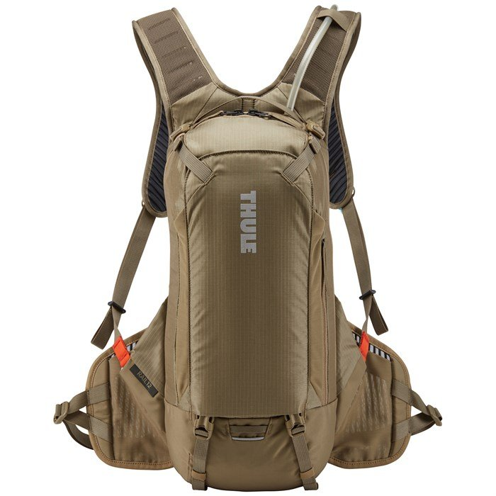 Thule - Rail 12L Hydration Pack