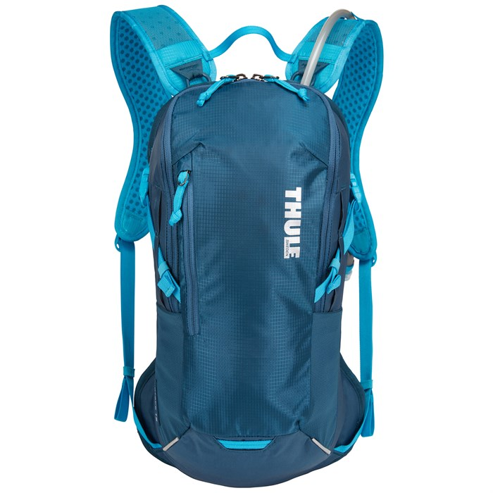 Thule - Uptake 12L Hydration Pack