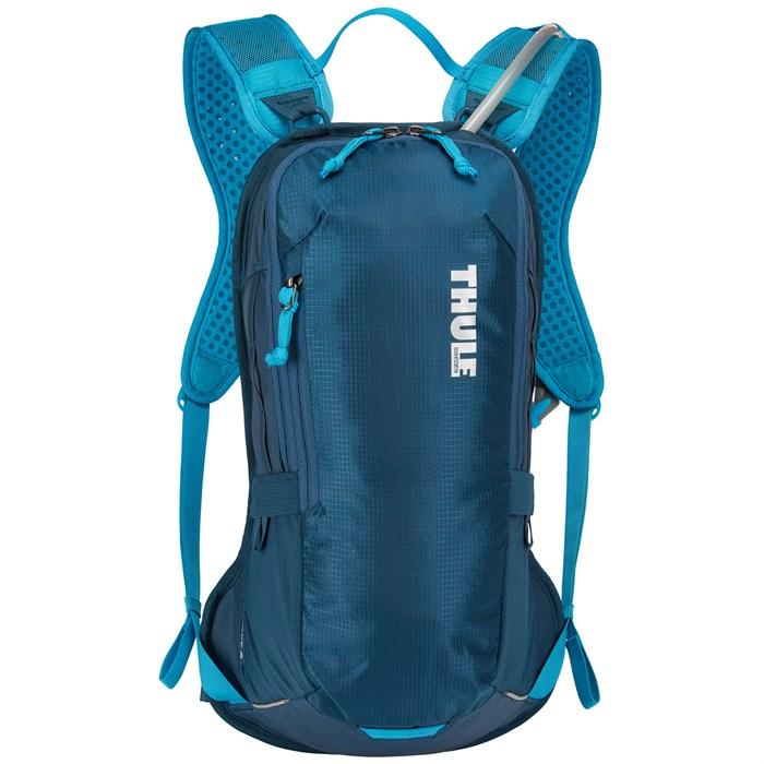 Thule - Uptake 8L Hydration Pack
