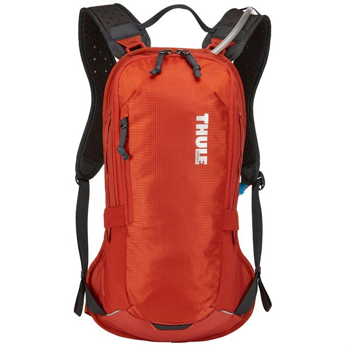 Thule - Uptake 8L Hydration Pack