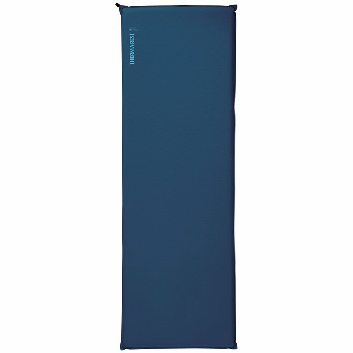 Therm-a-Rest - BaseCamp Sleeping Pad