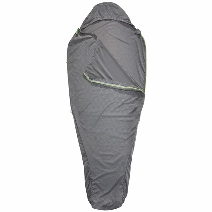 Therm-a-Rest - Sleep Liner