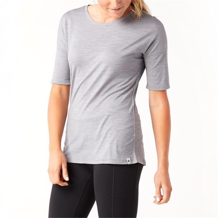 Smartwool - Merino Sport 150 Short-Sleeve Top - Women's