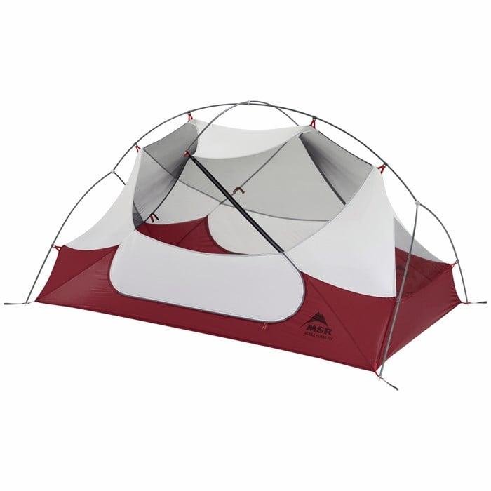 MSR - Hubba Hubba NX Tent