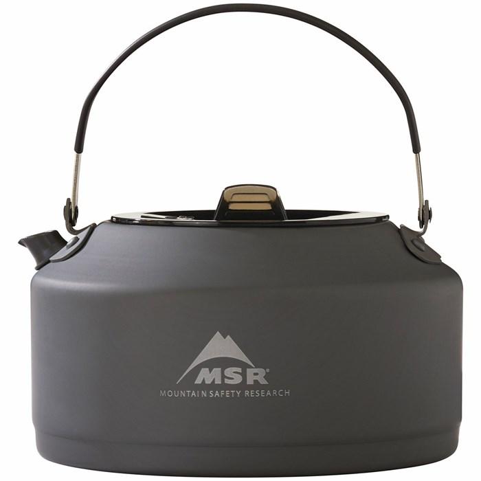 MSR - Pika 1L Teapot