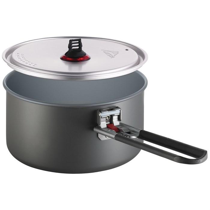 MSR - Ceramic Solo Pot