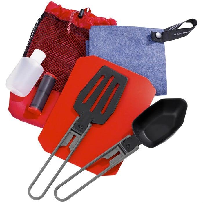 MSR - Ultralight Kitchen Set