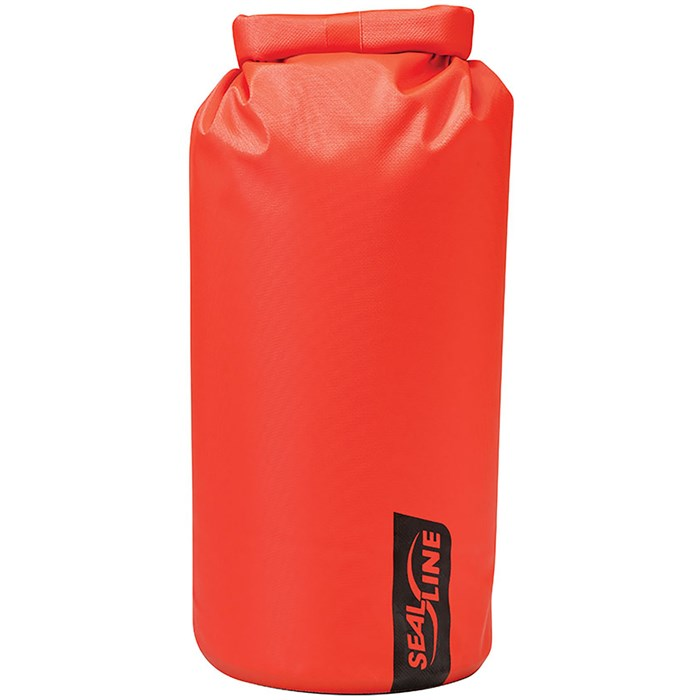SealLine - Baja 5L Dry Bag