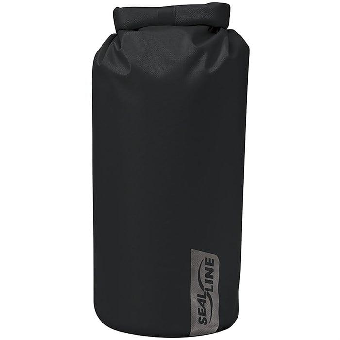 SealLine - Baja 10L Dry Bag