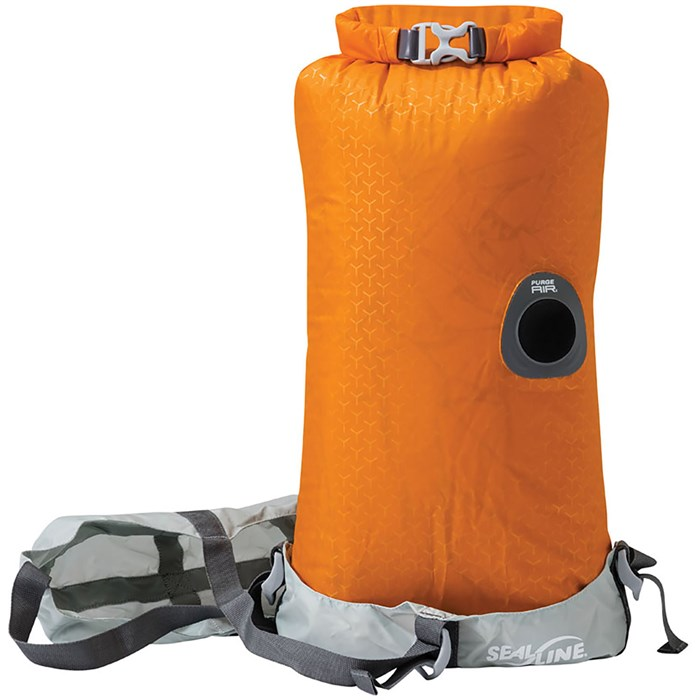 SealLine - Blocker Compression 5L Dry Sack