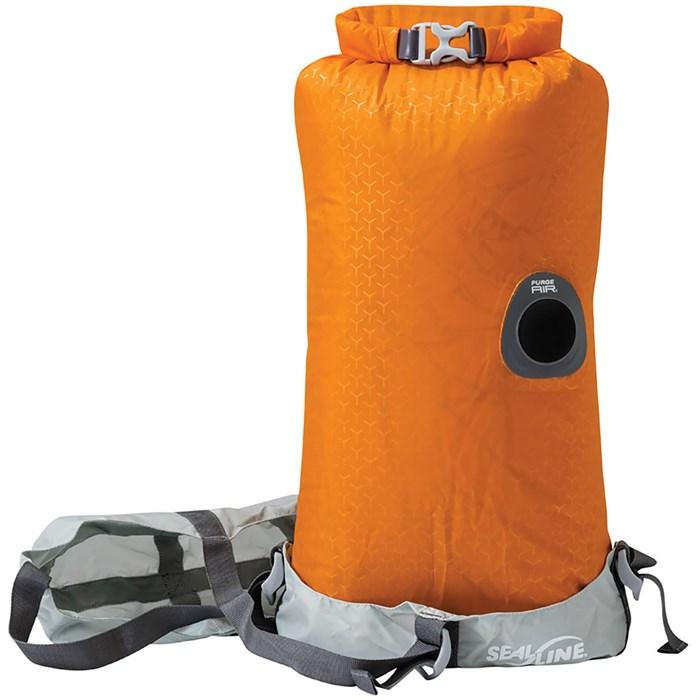 SealLine - Blocker Compression 20L Dry Sack