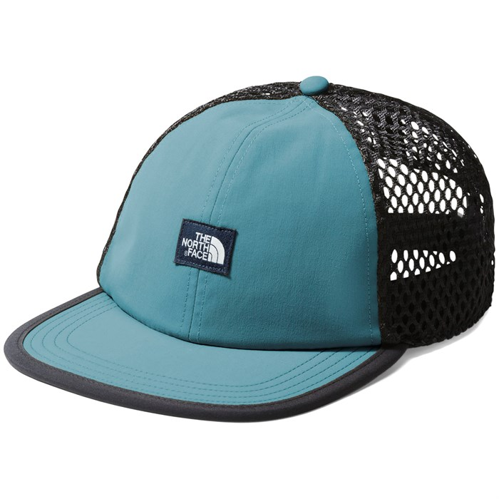 The North Face - Class V Trucker