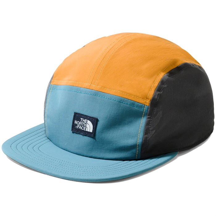 The North Face - Class V TNF Five-Panel Hat