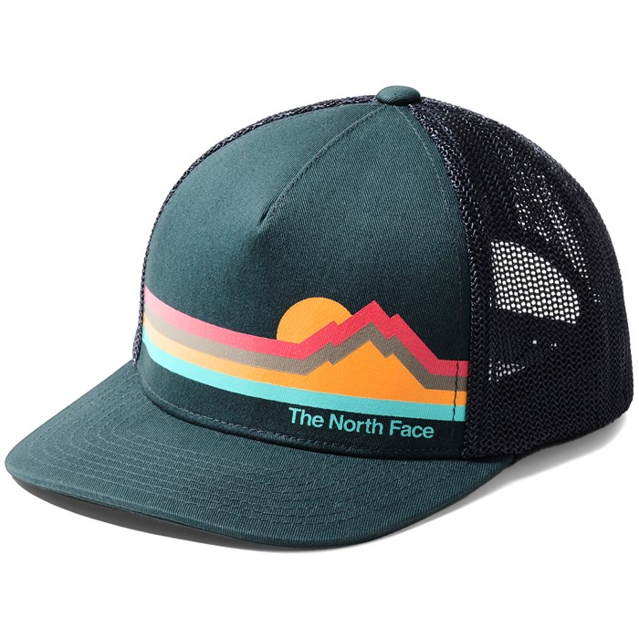 The North Face - Keep It Structured Hat - Kids'