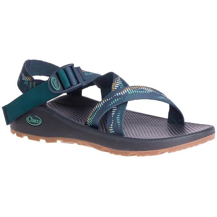 Chaco - Z/Cloud Sandals