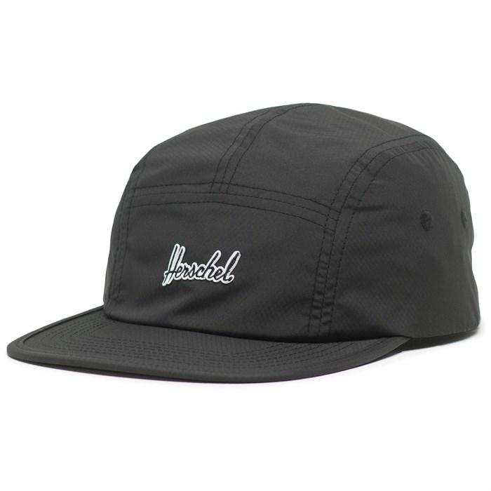Herschel Supply Co. - Glendale Hat