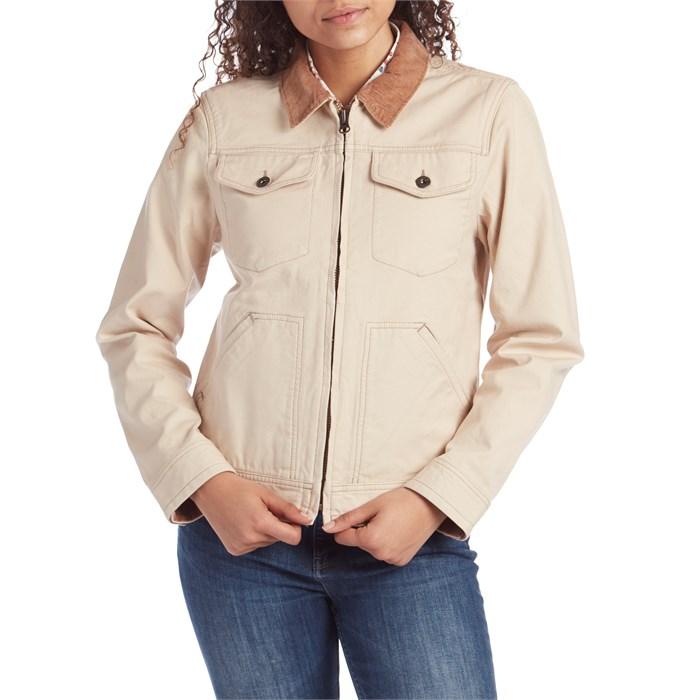 Filson - Aurora Jacket - Women's