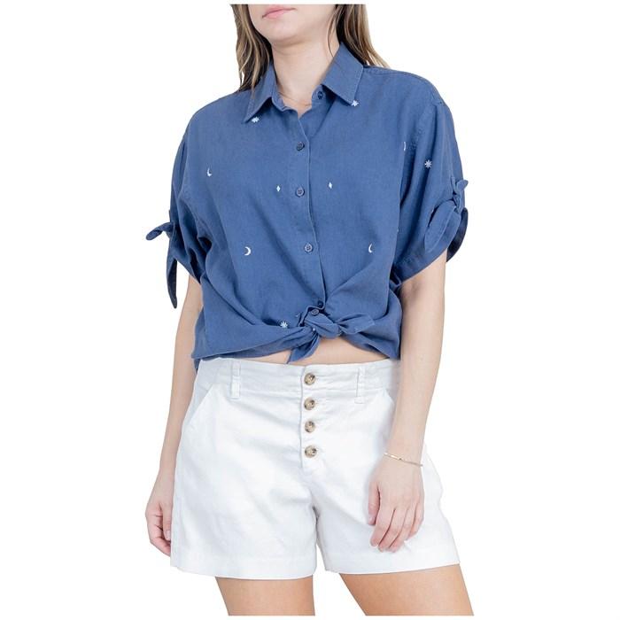 Level 99 - Brie Shirt - Women's