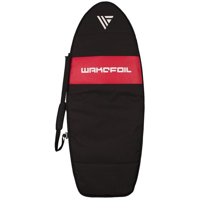 WAKEFOIL - Board Travel Bag 2019