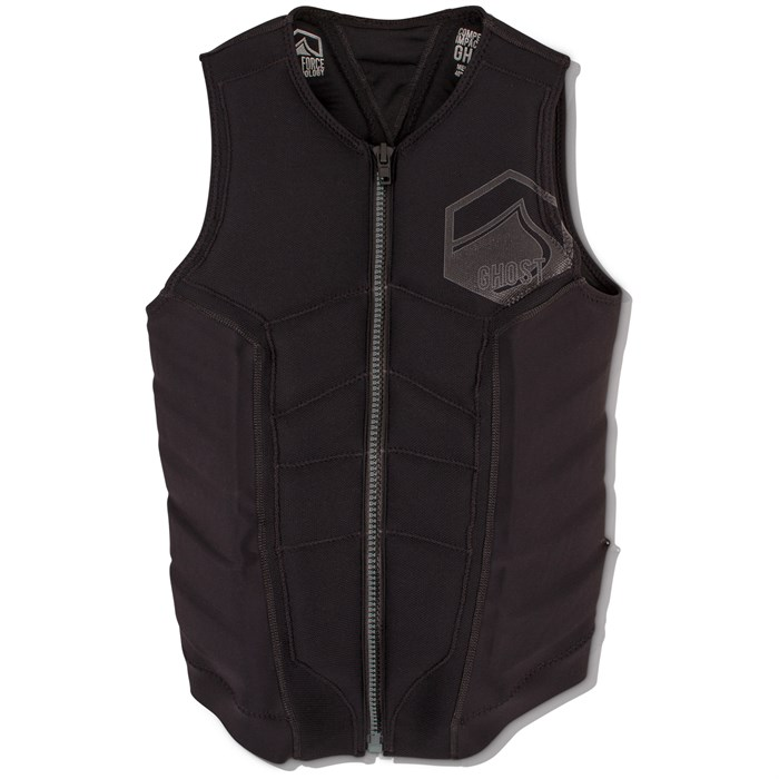Liquid Force - Ghost Comp Wakeboard Vest 2019